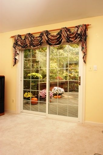 Entry Doors Amp Sliding Glass Doors American Windows
