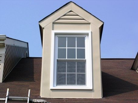Insulated Vinyl Siding American Windows Amp Siding Of Va Inc