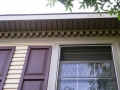 A_Dental_Soffit-201-600-400-80.JPG