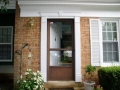 Entry_Surrounds__1_-226-600-400-80.JPG