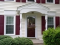 Entry_Surrounds__3_-228-600-400-80.JPG