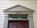 Entry_Surrounds__4_-229-600-400-80.JPG