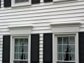 Mantle_Trim__1_-215-600-400-80.JPG