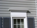 Mantle_Trim__3_-217-600-400-80.JPG