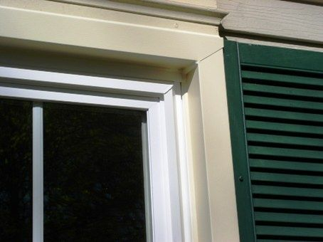 Windows American Windows Amp Siding Of Va Inc