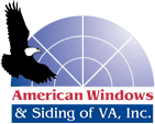 American Windows & Siding of VA, Inc.