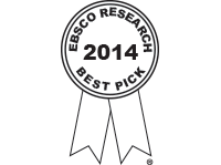 EBSCO Research Best Pick