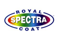 Royal Spectra Coat
