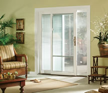 Sunrise Sliding Glass Doors & Sunrise Sliding Glass Doors u2022 American Windows u0026 Siding of VA Inc. pezcame.com